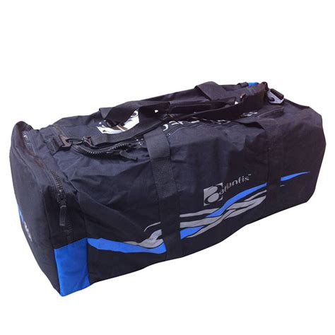 Dive Gear Bags by Large Dive Gear Bag Buy Nz Sea Adventures