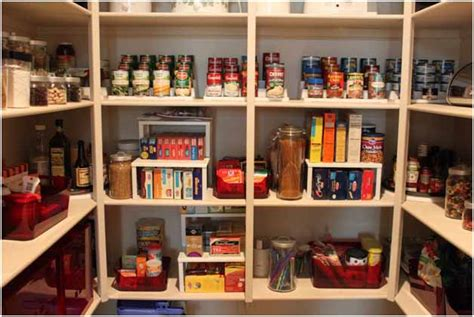 room decor shops design the storeroom to make your home comfortable and