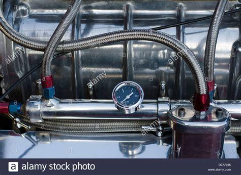 Internal Combustion Stock Photos & Internal Combustion