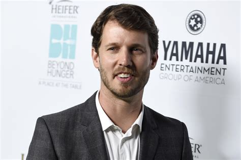 'Napoleon Dynamite' star Jon Heder booked for Lilac City ...