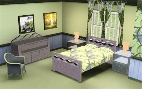 chambre gris et vert chambre chambre vert pomme et gris 1000 idées sur la