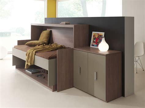 lit superposé bureau ikea lit escamotable bureau mada 90x200 cm mada magasin