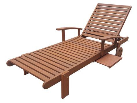 bain de soleil en bois bain de soleil en bois exotique s 233 oul quot maple quot marron clair avec 1 plateau 54297