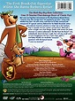 The Yogi Bear Show - The Complete Series - Import It All