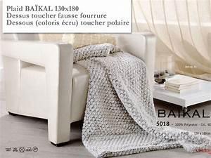 Plaid Canapé Pas Cher : plaid pas cher plaid polaire plaid laine plaid ~ Premium-room.com Idées de Décoration