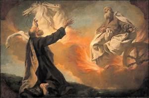 Is The Prophet a Prophet?-Two Interesting Articles | From ...  Prophet