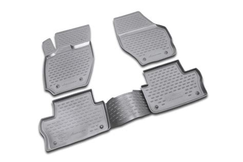 weathertech floor mat xc60 top 28 floor mats xc60 weathertech 174 w169tn all weather 1st row tan floor mats genuine