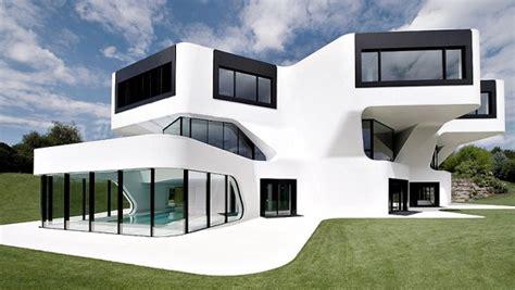 dessin d une cuisine dupli casa une maison très futuriste
