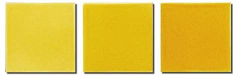 peinture cr馘ence cuisine cuisine faience cuisine jaune 1000 idées sur la décoration et cadeaux de