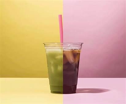 Coffee Tea Skin Drink Effects Health Dermstore