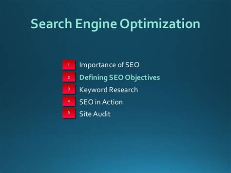Search Optimization Techniques by Basic Search Engine Optimization Techniques Tips