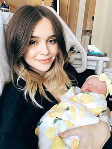 "Acacia Brinley Clark on Twitter: ""Welcome to the world ..."