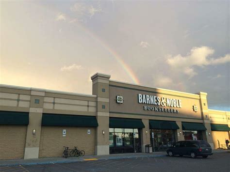 Barnes And Noble Anchorage by Barnes Noble Posts