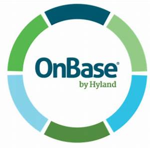 how banks can maximize roi with investments in ecm the With onbase document management system