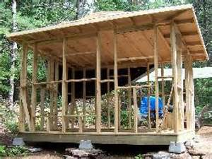 building plans for cabins a frame house kits small a frame cabin floor plans