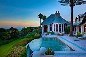 Location Maison Espagne Bord De Mer : 86 achat maison au portugal bord de mer achat villa en ~ Dailycaller-alerts.com Idées de Décoration