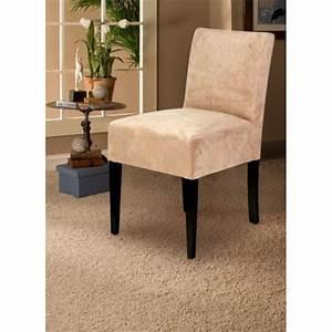 Chesterfield Sessel Stoff : chesterfield stuhl sessel leder textil stoff st hle echtes holz neu proste 85 ~ Markanthonyermac.com Haus und Dekorationen