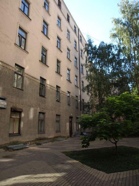 Bruņinieku 28, Bruņinieku iela 28, Rīga
