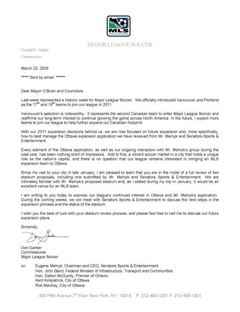 sle cover letter unsolicited