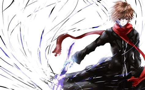 Anime Pictures Wallpaper - 20 awesome hd anime wallpapers