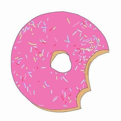 Hipster Clipart Heart Emoji Pastel Pink Via