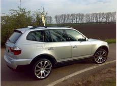 TOMASON TN 4 9J x 20Zoll ET40 hyperblack poliert BMW