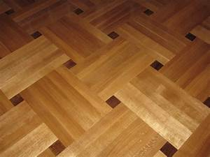 laminate wood flooring patterns With parquet style laminate flooring