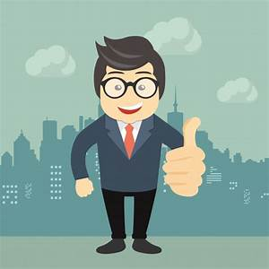 Business People Vectors, Photos and PSD files | Free Download