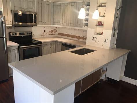 kitchen backsplash pics a granito world countertops in vaughan homestars 2245