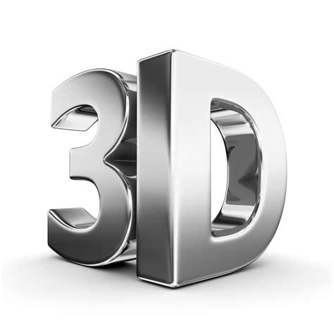 cuisine but 3d créez votre cuisine en 3d ecocuisine auvergne