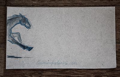 gif art run  art blue animation paper natural running