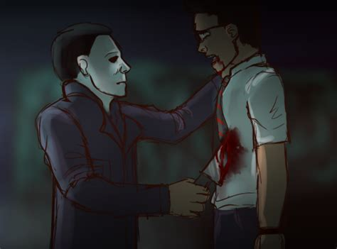 dead  daylight dwight fairfield tumblr