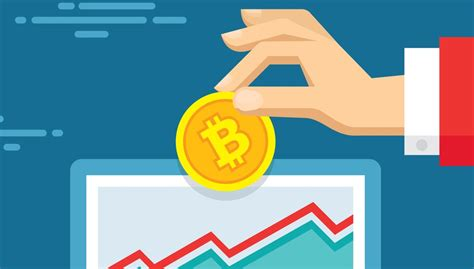 With bitcoin, you can be your own bank. Is It Safe to Invest in Bitcoin in 2020? - The Best Bitcoin Robots
