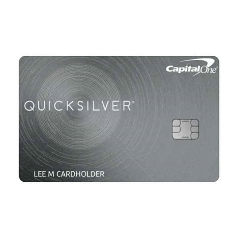 I just wish capital one wouldn't do a hard pull on all three credit bureaus when you apply for a after a phone call to cap one and a transfer to an upper division of customer service i was informed that since i received a credit line increase last week, that. Best Capital One Credit Card - Rave Reviews