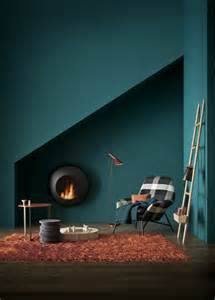 home interiors paint color ideas 70 walls painting ideas in shades fresh design pedia