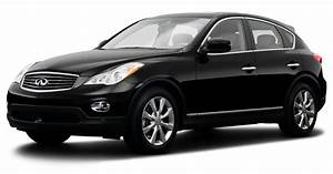 Amazon Com  2008 Infiniti Ex35 Reviews  Images  And Specs