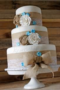 country themed wedding cakes 25 best ideas about country wedding cakes on country wedding decorations rustic