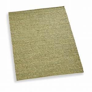 Teppich 100 X 200 : handweb teppich solo step 200 x 250 cm gr n schurwolle 200 x 250 cm online kaufen bei ~ Bigdaddyawards.com Haus und Dekorationen