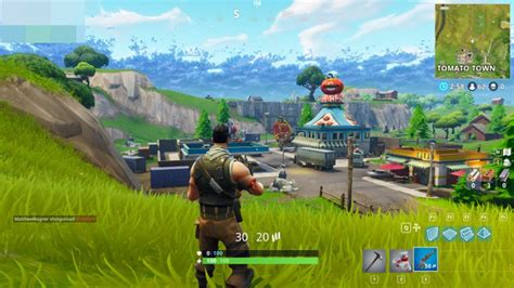 sony embraces cross play  ps starting  fortnite