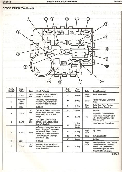 1992 Honda Accord Engine Diagram Exhaust by 1991 Honda Accord Exhaust System Diagram