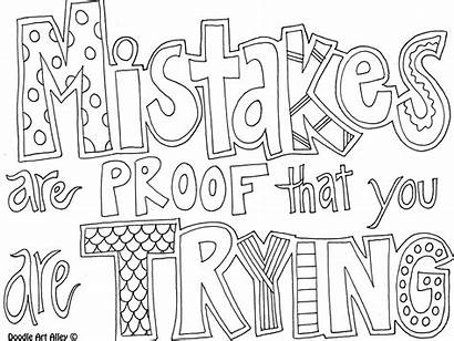 Coloring Pages 5th Grade Printable Sheets Getcolorings