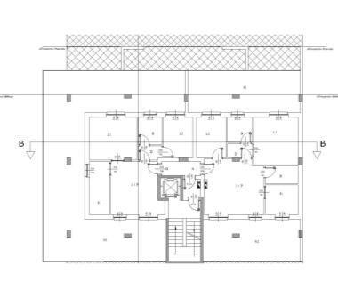 appartamenti in vendita a barletta da privati nuove vendita da privati appartamenti in costruzione
