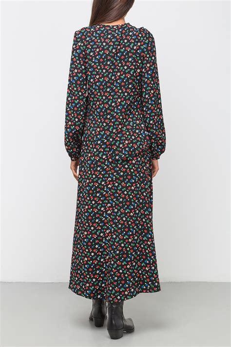 Купить дизайнерское платье в Москве . Платья от российских дизайнеров из Elmita