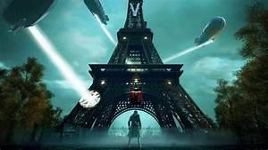 Assassin's Creed: Unity - Arno im 2. Weltkrieg dank ...