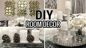 diy room decor dollar tree diy home decor ideas 2017 With tips diy room decor items