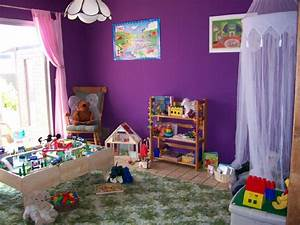kids room for boys simple house design wall art painting With simple kids room painting ideas