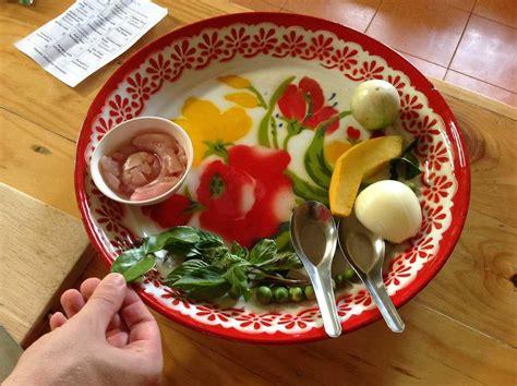 cuisiner dietetique atelier cuisine diététique et solidaire mairie de miramas