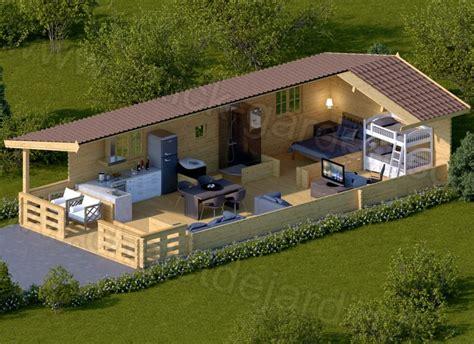 creer sa maison en ligne photos de conception de maison agaroth
