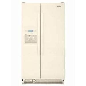 edkhaxvt fridge dimensions
