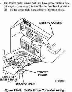 2014 ford brake control wiringhtml autos post With brakelightwiringdiagram brake light wiring diagram http wwwda7c